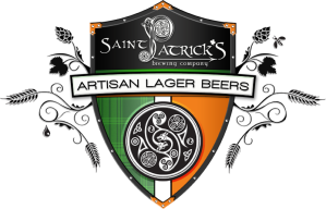 (c) Saint Patrick's Brewing Company